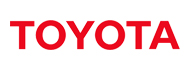 Toyota Motor Asia Pacific