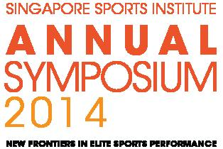 SSI Annual Symposium 2014