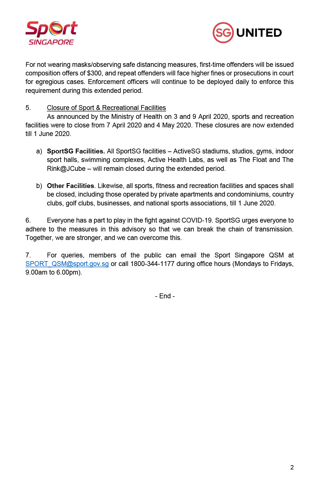 21APR2020pg02-Advisory-on-Tightened-Measures-on-Sport_Physical-Exercise-1