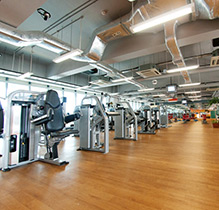 Jurong-West-ActiveSG-Gym1_2